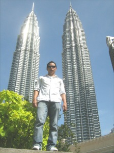 petronas-twin-tower1