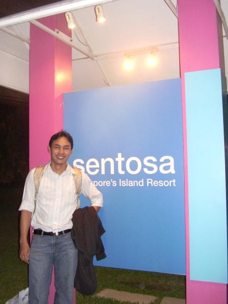 sentosa-singapore-08